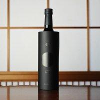 the kurajo. No10_田端酒造_純米吟醸(720ml)