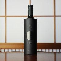 the kurajo. No12_平井商店_純米吟醸(720ml)
