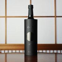 【4月送料無料】the kurajo. No14_一宮酒造_純米大吟醸(720ml)